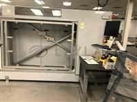 J.A. Woollam Co Inc, AccuMap-SE UI-1500 Spectroscopic Ellipsometer