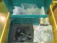 63-303438-00/Robot Assy/Novellus 63-303438-00 Robot Assy, DU EE, NO EE, 200, Brooks 002-7090-10, 424263/Novellus/_01