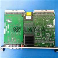 0090-03467 0090-76133/-/0090-03467 0090-76133 Applied Materials AMAT Endura SYNERGY V452 SBC 68040 CPU W/Applied Materials/-