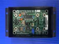 0100-09162/-/0100-09162Applied Materials AMAT Endura Centua PCBASSEMBLY MANOMETER SELEC/Applied Materials/-