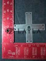 0020-06712/-/Upper Suspention/Applied Materials (AMAT)/-_01