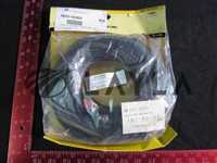 0620-02409/-/CABLE ETHERNET THIN W/BNC 100FT/Applied Materials (AMAT)/-_01