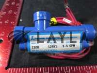 12691/-/LOW SWITCH/THOMAS PRODUCTS/-_01