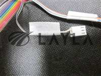 1602470/-/CABLE FOR FLAT FINDER/Varian-Eaton/-_03