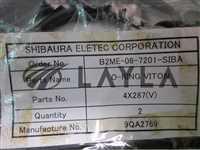 4X287-V/-/4X287 V O-Ring Viton/SHIBAURA/-_03