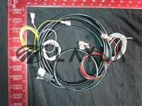 853-627500-003/-/Input Cable/Lam Research (LAM)/-_01