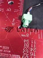 91-2-00126-D/-/Metering Control Flow Level Temperature Pressure Filtratio/HONSBERG/-_03
