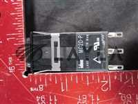 MC2D-P/-/Push-button Switch/IDEC/-_01