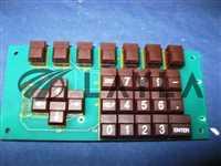 PC70803/-/ASSY,PCB KEYBOARD/TEMPTRONIC/-_01