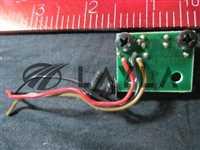 208-600214-2/-/PCB-Auto Loader Sensor/Tokyo Electron (TEL)/-_02
