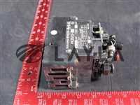 PKZM325/-/Klockner- PKZM3-25 C.B PKZM3-2.5A/Moeller/-_01