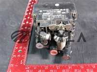 PKZM325/-/Klockner- PKZM3-25 C.B PKZM3-2.5A/Moeller/-_02