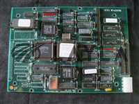 272072-00//SMS TECHNOLOGIES 272072-00 PC BOARD ASSY, MODEL 5XXX IDE/SMS TECHNOLOGIES/