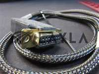 0150-09986//Applied Materials (AMAT) 0150-09986 CABLE ASSY,CHAMBER PURGE AFC, P500 WxZ/Applied Materials (AMAT)/_02