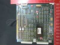 -//NIKON 27160-1 NEW (Not in Original Packaging) PCB, ALIGNMENT,KAA00203-AE27//