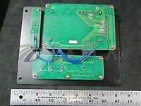 AMAT 0850-00065 DSPL Chiller Controller
