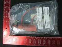 AMAT 1410-01440 WATLOW, Heater Jacket 30 MIL B Layer Upper, 13V, 9W