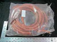 70511221000//AMAT 70511221000 (P)FIBER HARNESSDVD-SP
