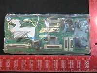 0100-00329//Applied Materials (AMAT) 0100-00329 CHAMBER INTERCONNECT A,C CENTURA