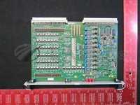 0190-09469//Applied Materials (AMAT) 0190-09469 wPCB,APC CH D