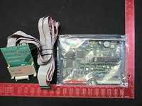 0240-75750//Applied Materials (AMAT) 0240-75750 kit gen compliance hardware endura