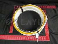 0010-40296//Applied Materials (AMAT) 0010-40296 ANTENNA-DOME ASSY,DOS,MARK IV,CHAMBER