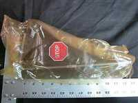 0050-00711//Applied Materials (AMAT) 0050-00711 Gas Line 5RA T10 TO P8/P9 Producer