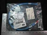 0050-08473//Applied Materials (AMAT) 0050-08473 HOSE ASSY, INPUT, RF GENERATOR