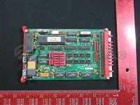 0100-09022//AMAT 0100-09022 PCB ASSY, MINI AI/AO