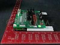 0100-91128//AMAT 0100-91128 PWB Assembly GND PDU M/Board