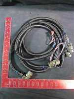 0140-00138//AMAT 0140-00138 Harness Assembly, Indexer