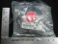 0140-01327//Applied Materials (AMAT) 0140-01327 HARN, DC POWER/UPS CHA TRAY CCM 300