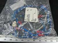 0140-90709//AMAT 0140-90709 L/D W/L DOOR ROBOT CABLE