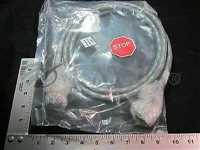 0150-01229//AMAT 0150-01229 CABLE ASSY., EQUIP RACK, POWE