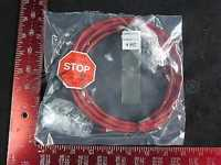 0150-02230//AMAT 0150-02230 CABLE ASSY, EMO, 8' ,PVD CHAMB