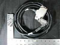 0150-04398//AMAT 0150-04398 CABLE, SHELF #5