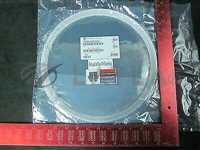 0200-09553//Applied Materials (AMAT) 0200-09553 Ring Al External Ground