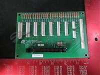 0227-45784//Applied Materials (AMAT) 0227-45784 Jenoptik Loader Signal/Applied Materials (AMAT)/_02