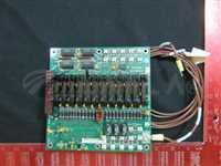 0100-76258//Applied Materials (AMAT) 0100-76258 New/Applied Materials (AMAT)/_01