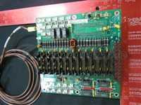 0100-76258//Applied Materials (AMAT) 0100-76258 New/Applied Materials (AMAT)/_02