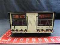 0010-09063//Applied Materials (AMAT) 0010-09063 wSUSCEPTOR CALIB DISP ASSY