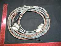 0140-00909//Applied Materials (AMAT) 0140-00909 CABLE, ASSEMBLY