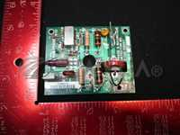 0100-09007//Applied Materials (AMAT) 0100-09007 Phase & Magnitude Detector PCB