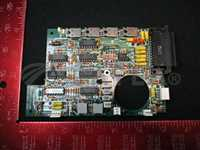 0100-09000//Applied Materials (AMAT) 0100-09000 PCB, Match Control