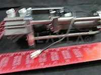 100066258//ULVAC 100066258 Wafer Lifter MechanismEM1711-183A