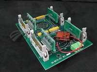 28-8875-021//Ontrak 28-8875-021 Input Interface Mother Board