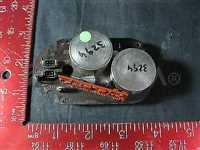 280309-001//FSI International 280309-001 ENCODERFOR RX90 JOINTS 5 6IMAS