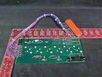 551035126//G-ELECTRONICS 551035126 PCB POWER DRIVER