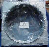 715-030860-001//LAM 715-030860-001 LINER/SPACER, EXT GND RING, 2.0OCM