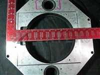 716-030140-003//LAM Research 716-030140-003 Plate, CHP ATCH, LGE I.D.